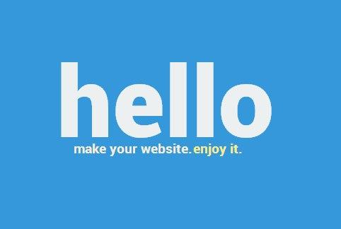 (c) Hello-site.ru